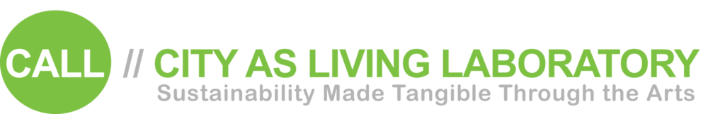CALL-logo.png