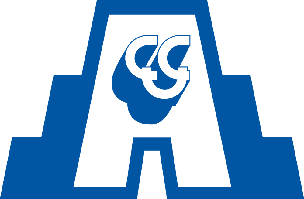 acosta logo blue.png