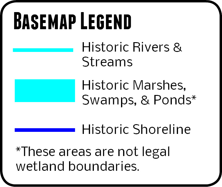 LEGEND_HistoricWater.png