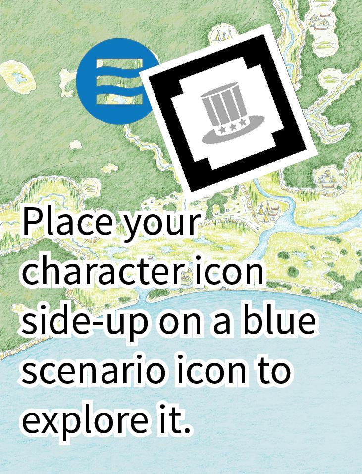 ipad tutorial2.jpg