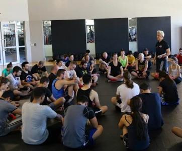 UFC-meditation-e1437003601958.jpg