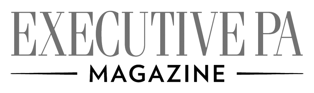 Executive PA Magazine - Logo (25 Feb 2014).png