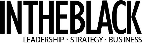 logo-itb.png