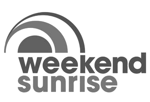https_s3-ap-southeast-2.amazonaws.com_nine-tvmg-images-prod_37_21_16_372116_weekend-sunrise-logo_type1.png