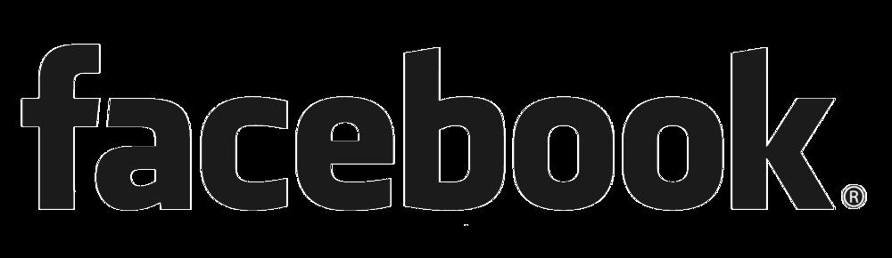 facebook-logo-png-38355 (1).png