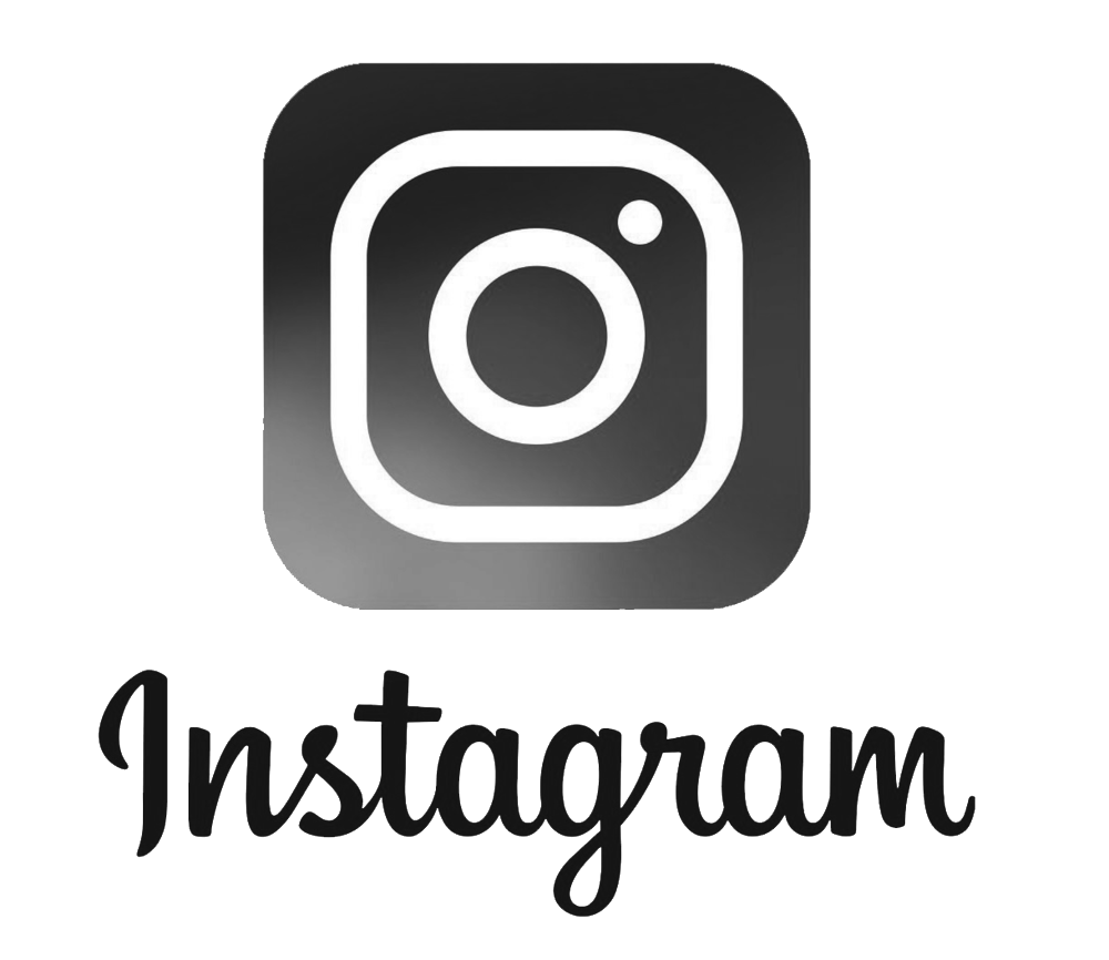 Instagram-app-logo.png