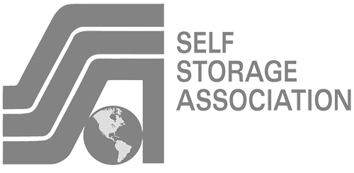self-storage-association-small.png