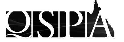 qspa-logo.png