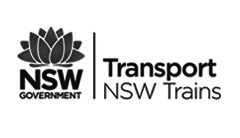 nsw_trains_logo.png