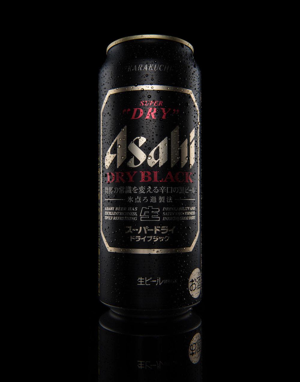 asahi-1.jpg