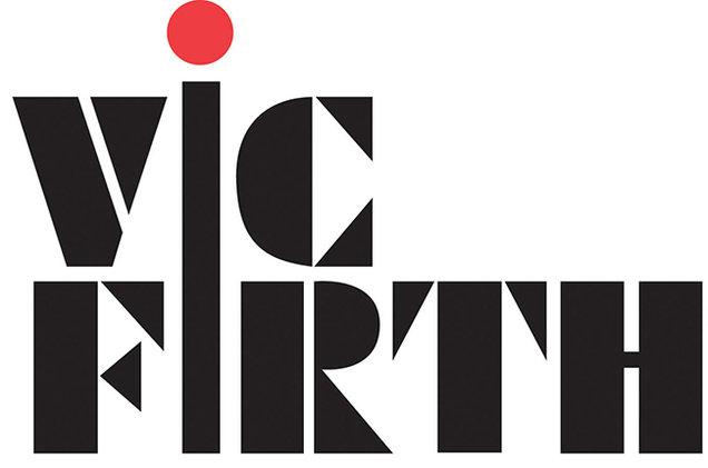 vic-firth-billboard-650.jpg