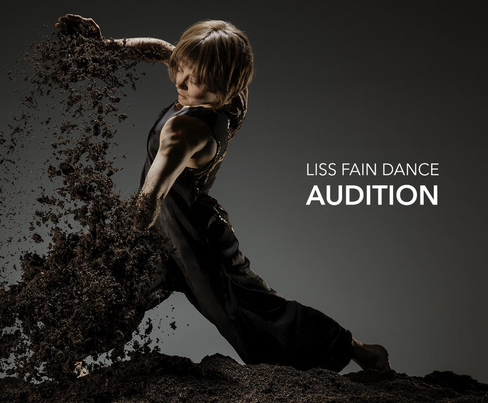 LFD audition eblast.jpg