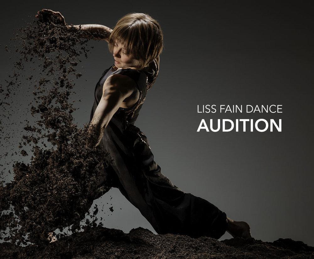 LFD audition eblast.jpg