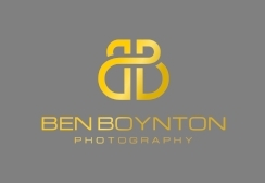 ben boynton photography1.3.jpg