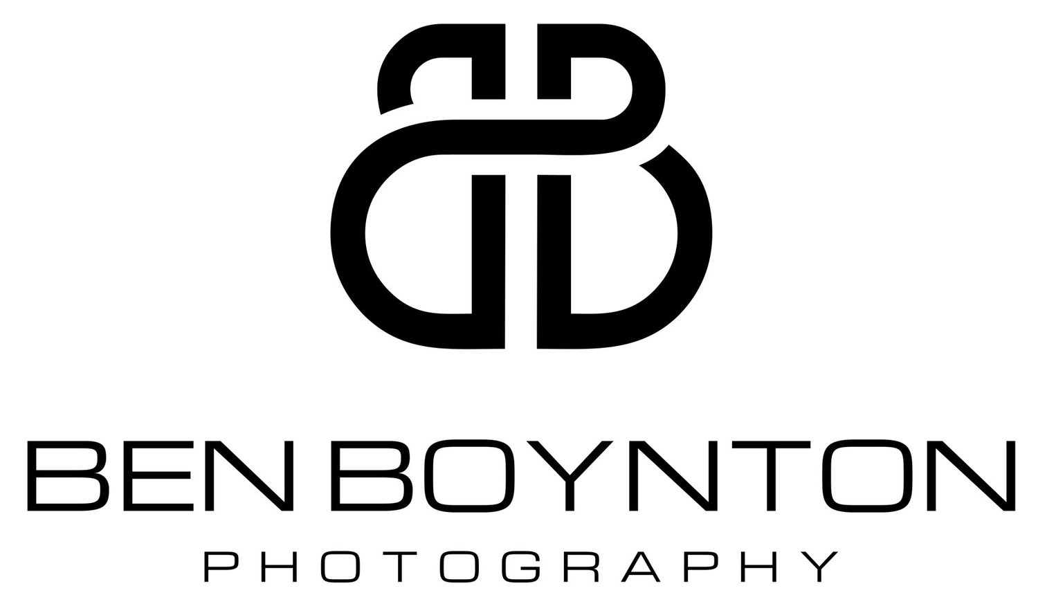 BEN BOYNTON PHOTOGRAPHY