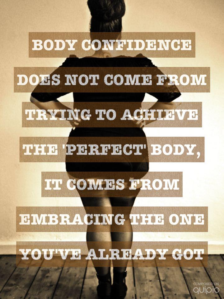body_confidence.jpg