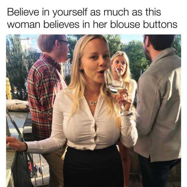 woman_buttons.jpg