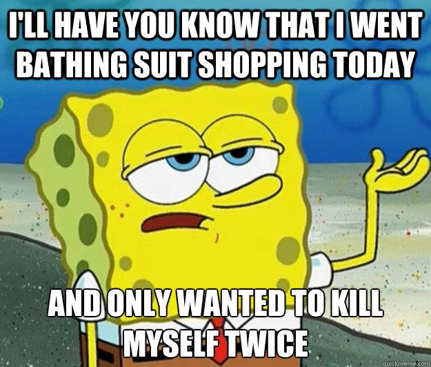 spongebob_suits.jpg