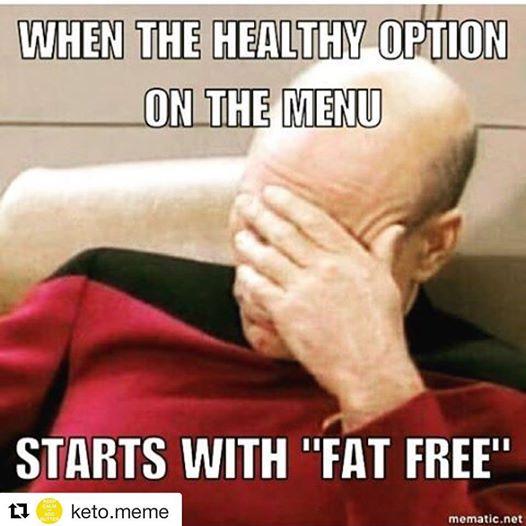 fat_free.jpg