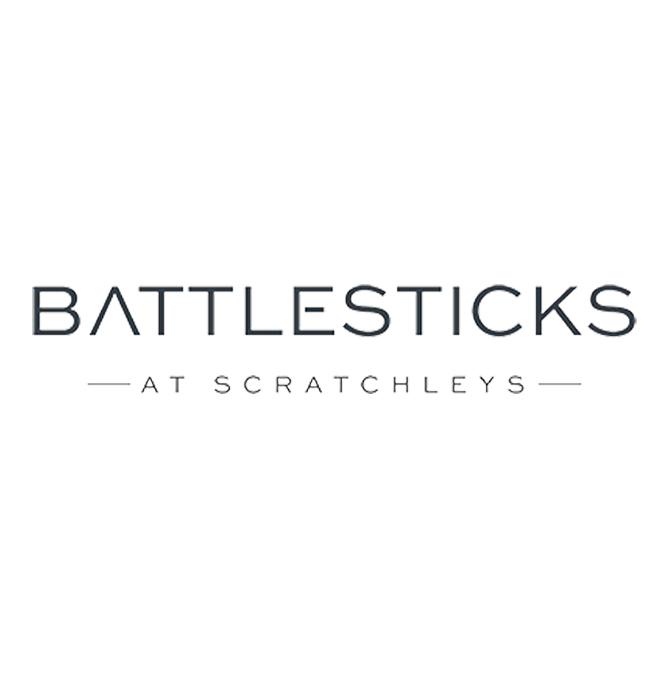 Battlesticks.jpg