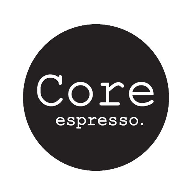 Core Espresso.jpg