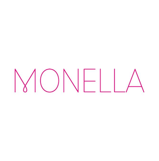 Monella.jpg