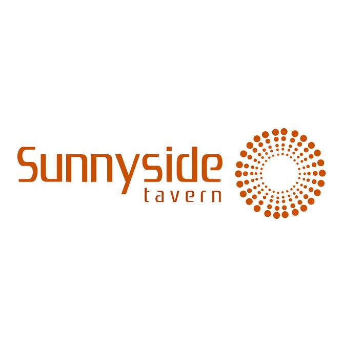 Sunnyside Tavern.jpg