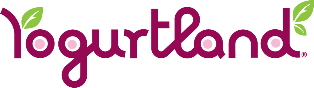 Yogurtland Logo Full Colour.png