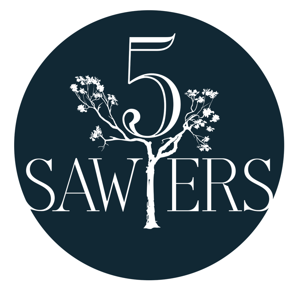 5 Sawyers_Logo[1]_preview.png
