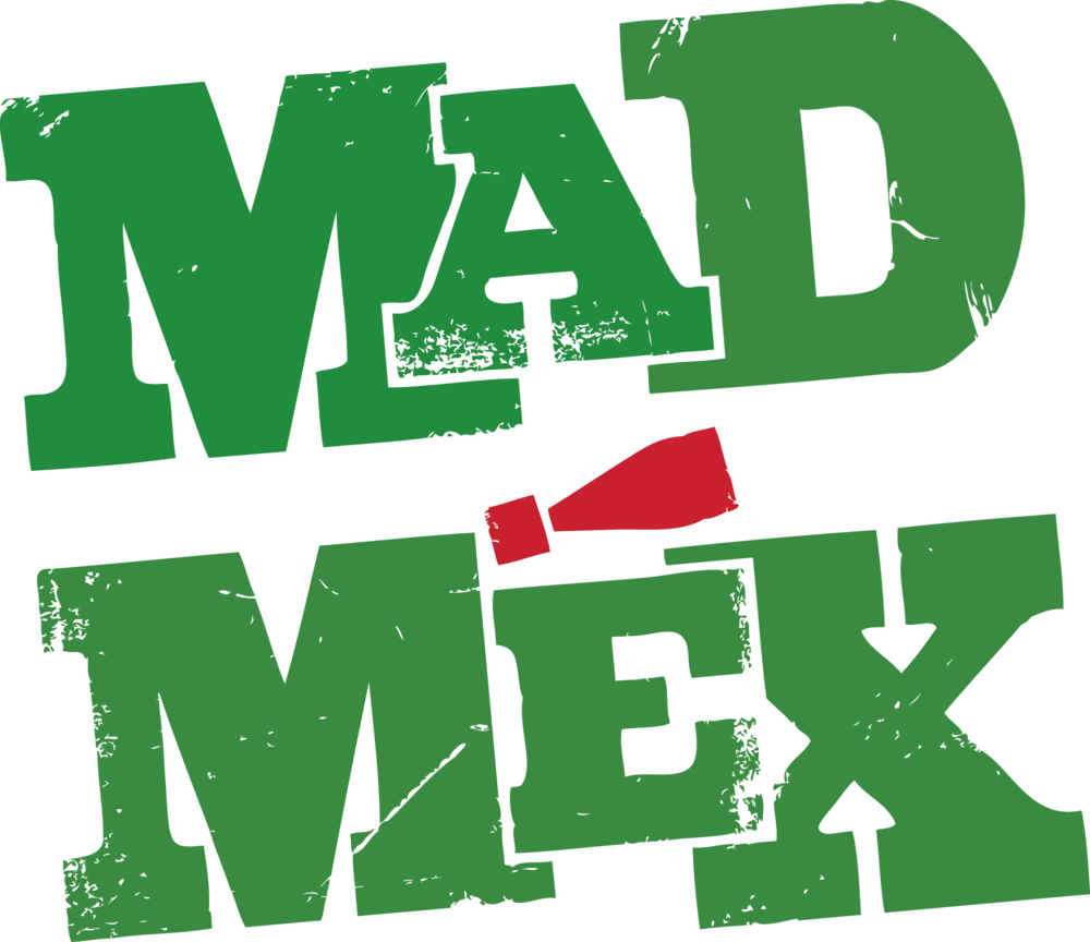 Mad_Mex_Logo_Stacked_Colour.png