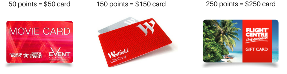 $50 (1).png