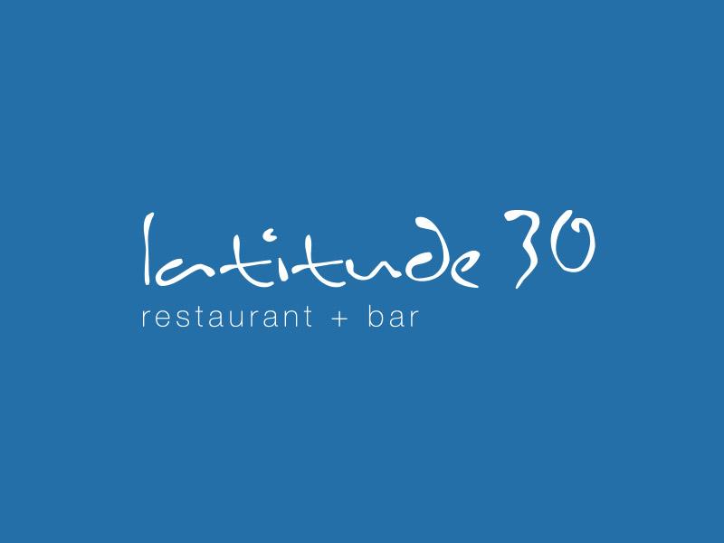 Latitude-30.jpg