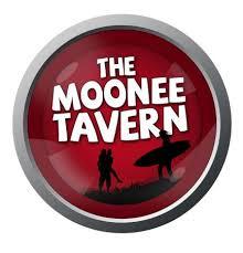 the moonee tavern.jpeg