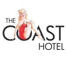 The Coast hotel.jpeg