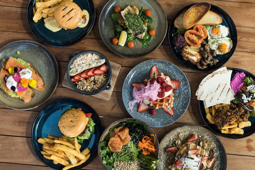 The Verandah Newcastle Cafe-2.jpg