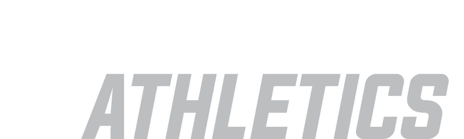 Eastside Athletics