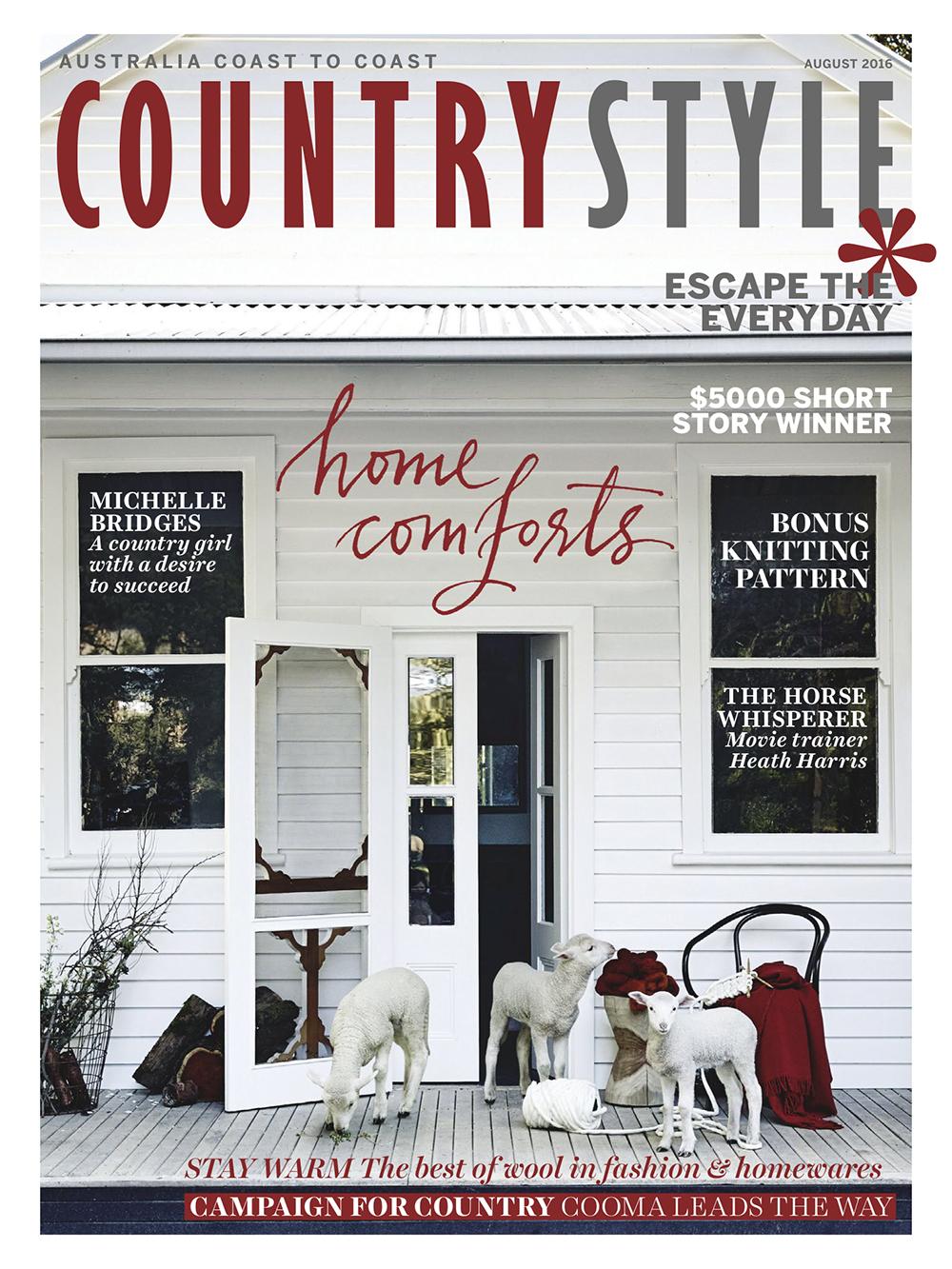 Country Style_Natasha Morgan_6.jpg