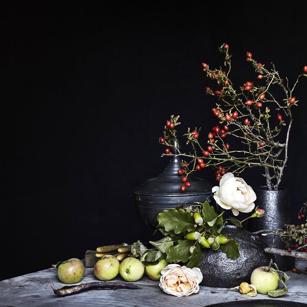 Harvest-Table-Workshop-11.jpg