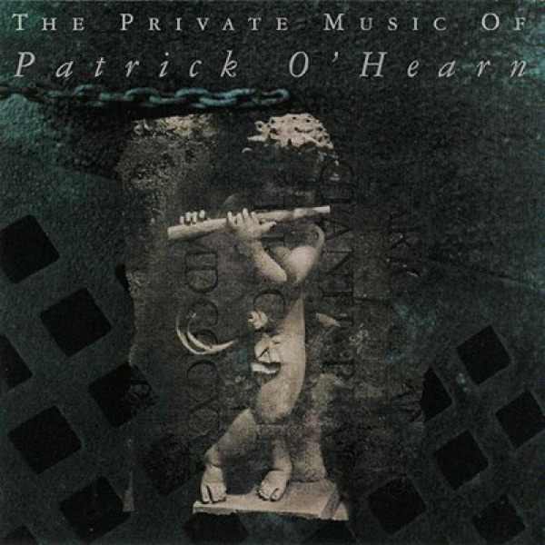 8.private-music-of.jpg
