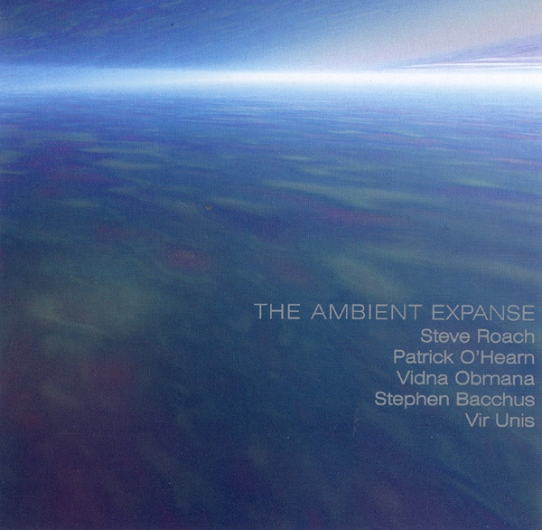 12.ambient-expanse.jpg