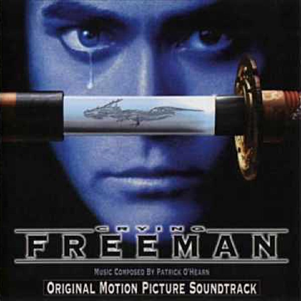 10.crying-freeman.jpg