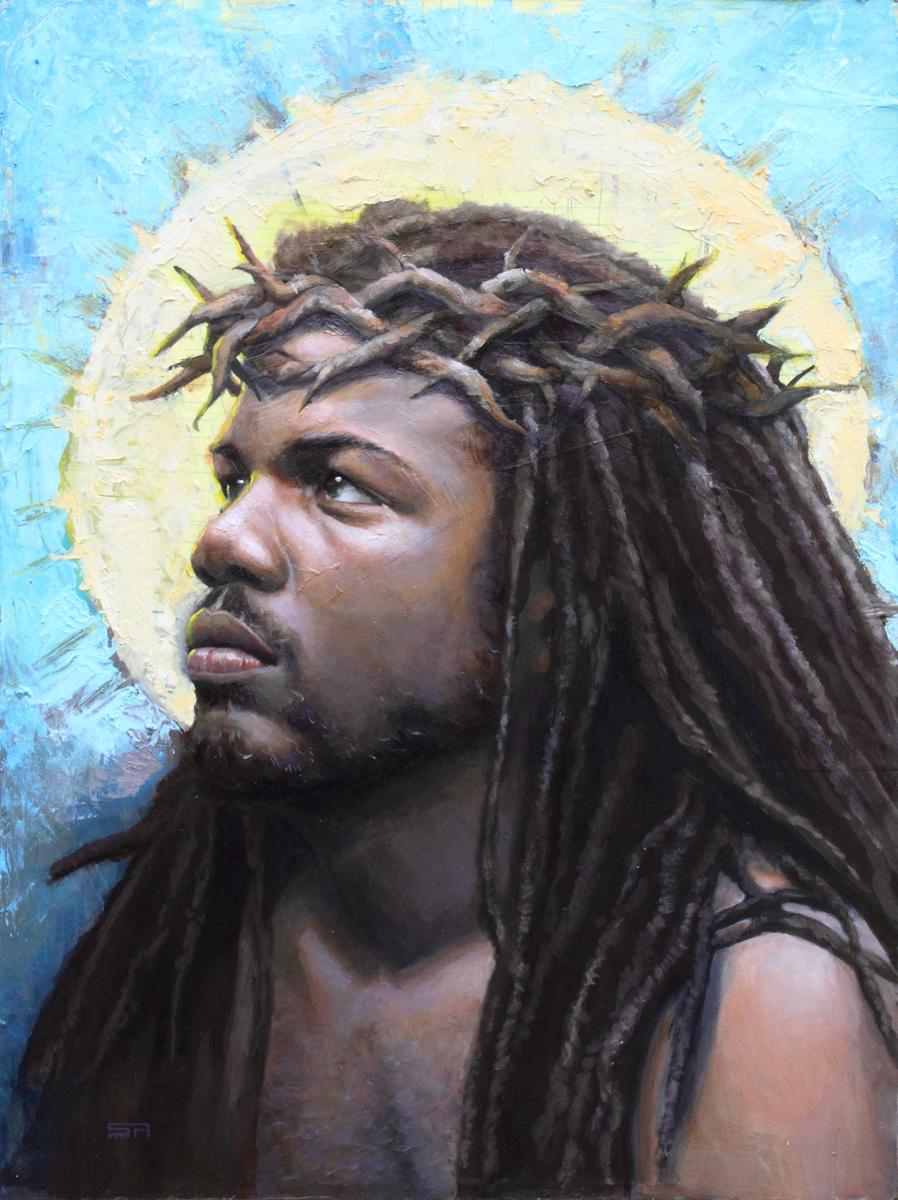 New York Times: Jesus war dunkelhäutiger Palästinenser