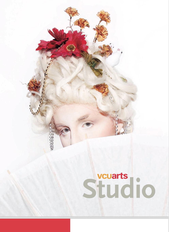 VCU Arts 2016