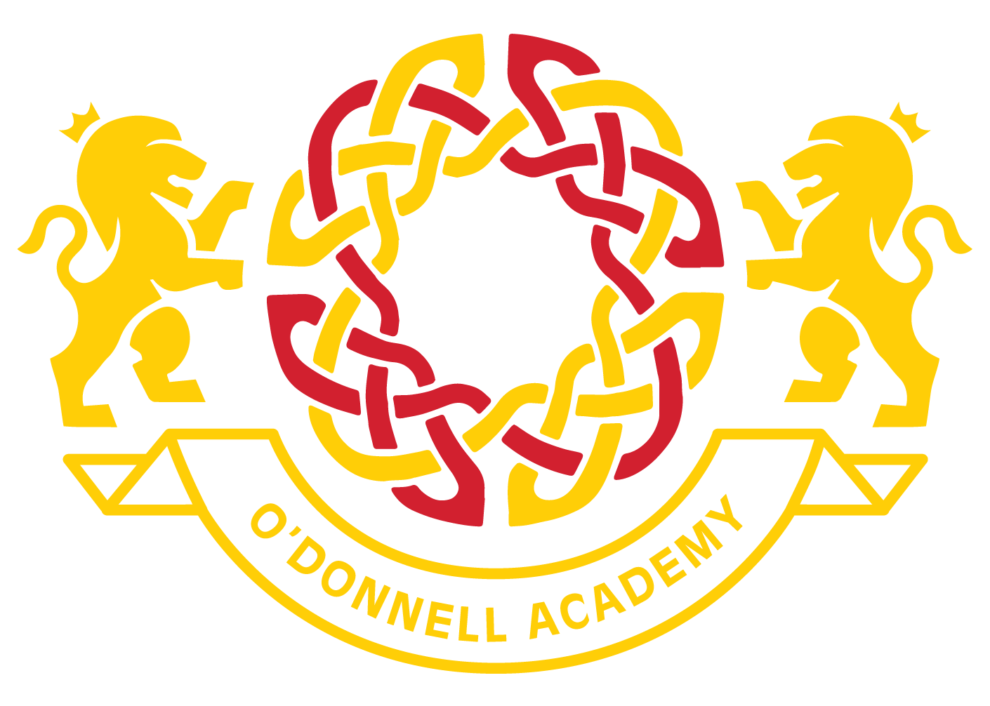 O'Donnell Academy of Irish Dance