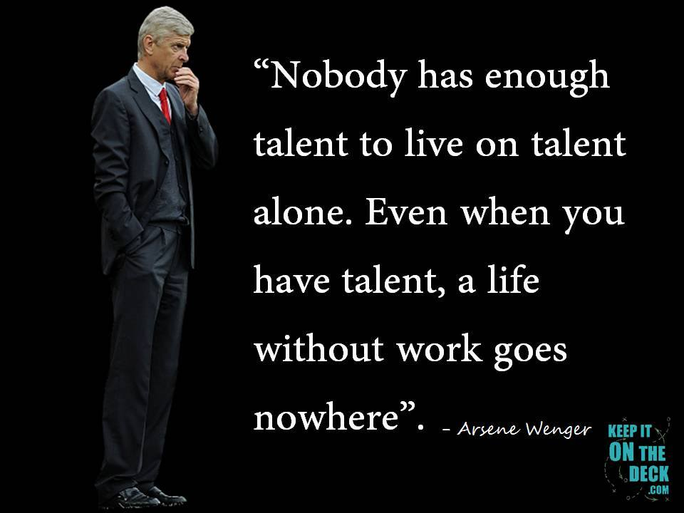 50 Inspirational Football Quotes Keepitonthedeck