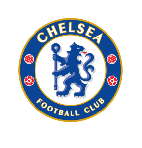 Job Available at Chelsea Football Club