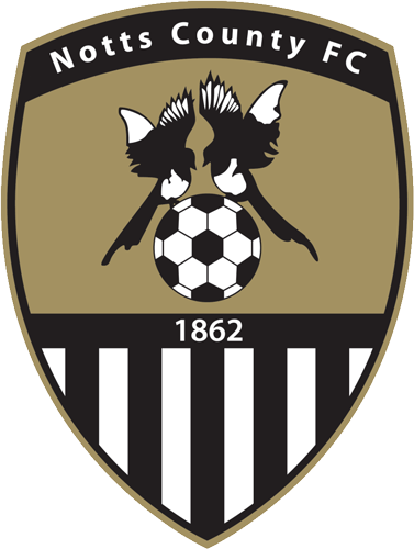 Intern Role Available at Notts County