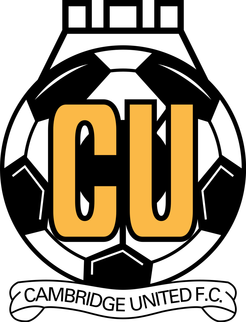Development Coach at Cambridge United FC