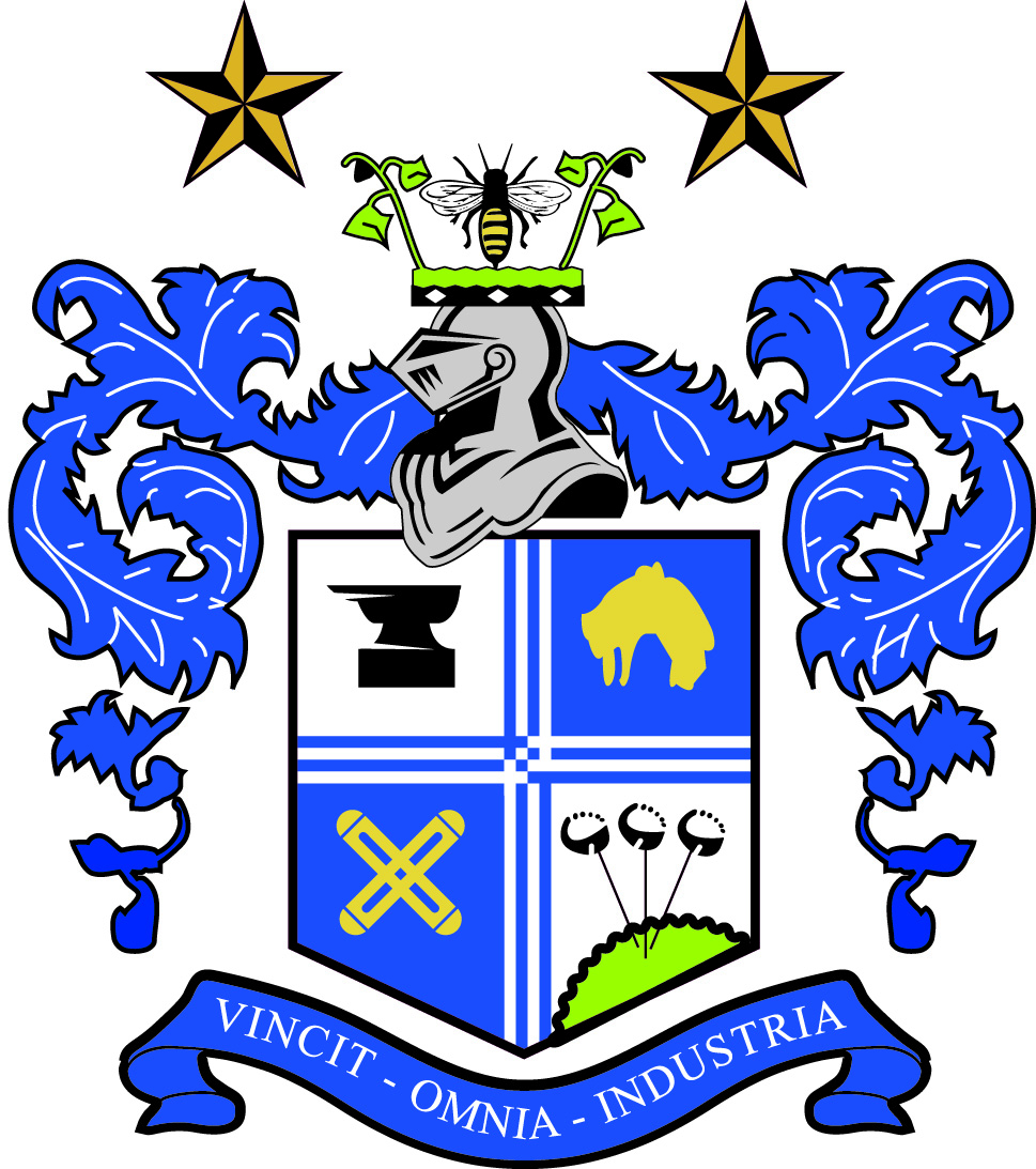 Development Coach At Bury Football Club