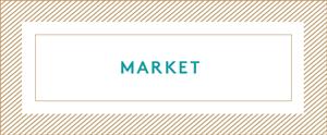 market_footerGR.jpg